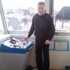 Oleg, 53, Baltiysk