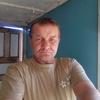 Игарь Гусевской, 45, г.Комсомольск-на-Амуре