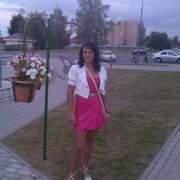 Татьяна 40 Горки