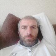 Артур 33 Нижний Новгород