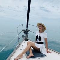 Ольга, 31 год, Телец, Сочи