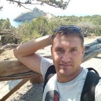 Александр, 35 лет, Козерог, Грозный