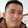 Дамир, 32, г.Астана