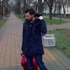 Nikoloz, 27, г.Брест