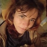 Marina S 30 лет (Лев) хочет познакомиться в Бородулихе