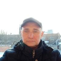 Виктор, 54 года, Козерог, Полтава