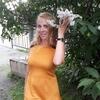 Амелия, 33, г.Коломна