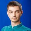 Андрей Полунев, 29, г.Муром