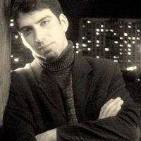 Andrey, 33 года, Рыбы, Москва