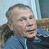 Александр, 60, г.Полтава