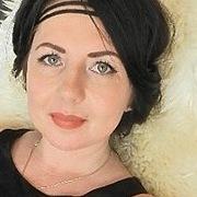 Катерина 44 года (Стрелец) Михайловка