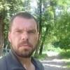zheka, 32, г.Калиновка