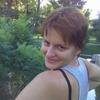 Екатерина, 40, г.Таврийск