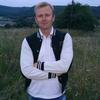Микола, 28, г.Бурштын