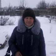 Валентина 57 Волово