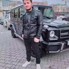 Зики, 21, г.Владивосток