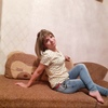 Юленька, 24, г.Пинск