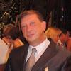Владимир, 53, г.Саратов