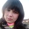 Мария, 21, г.Великий Новгород (Новгород)