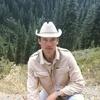Ерик, 31, г.Талдыкорган