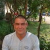 Альберт, 35, г.Оренбург