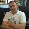 Эдуард, 28, г.Ульяновск