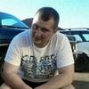 Дима, 32, г.Щучин