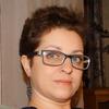 Елена, 47, г.Дубровка (Брянская обл.)
