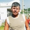Виктор Воронин, 56, г.Жуковский