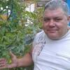 Сергей, 56, г.Кемерово