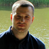 Богдан, 31, Дніпро́