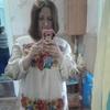 Аня, 20, г.Полтава