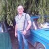 Игорь, 57, г.Тула
