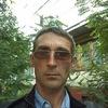 Гелий, 44, г.Оренбург