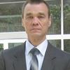 Адександр, 54, г.Рязань