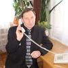 Виктор Костюк, 61, Куп'янськ