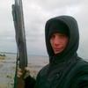 Алексей, 35, г.Оха