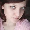 Валерия, 21, г.Шадринск