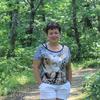 наталья, 46, г.Сальск