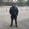 Сергей, 35, Каховка