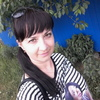 РИММА, 36, г.Жлобин