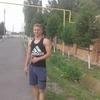 Виталий, 18, г.Ташкент
