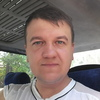 Александр, 32, Кропивницький