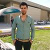 murtadha, 21, г.Багдад