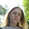 Маргарита, 46, г.Санкт-Петербург