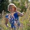 Анетта, 40, г.Новый Уренгой