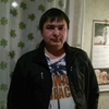 Александр, 32, г.Тамбов