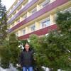Александр, 42, г.Вязники