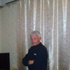 Олег, 60, Миколаїв