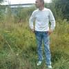 Алексей, 36, г.Быково